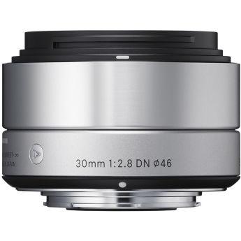 Sigma 33s965 1