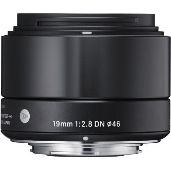 Sigma 40b965 1