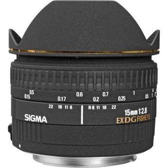 Sigma 476101 1