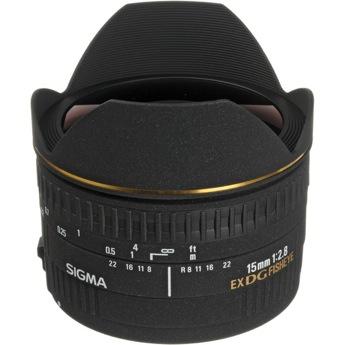 Sigma 476110 1