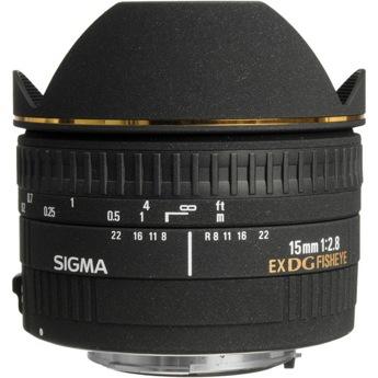 Sigma 476110 2