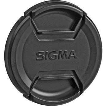 Sigma 508205 5