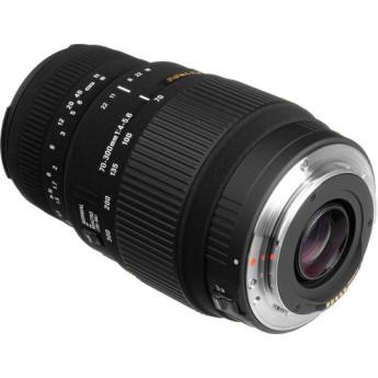 Sigma 509101 4