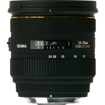 Sigma 571110 1