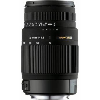 Sigma 572306 1