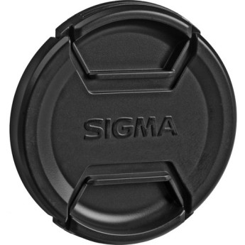 Sigma 583101 6