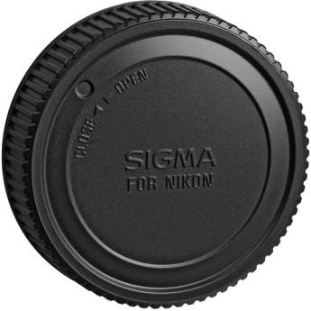 Sigma 583306 7