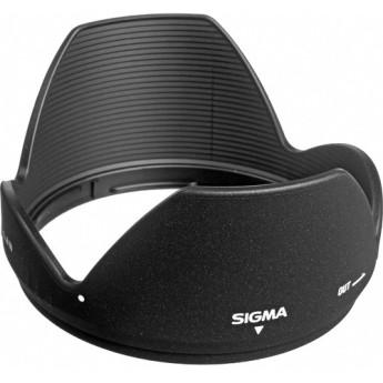 Sigma 583306 8