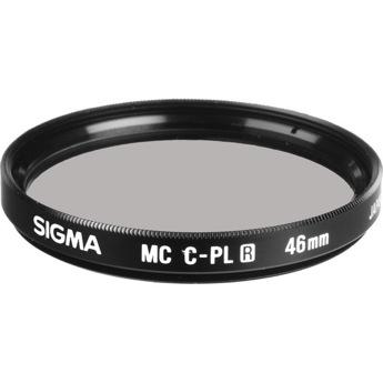 Sigma 595306 5