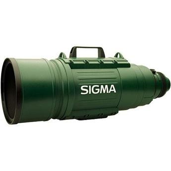 Sigma 597101 1