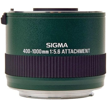 Sigma 597101 2