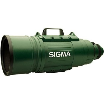 Sigma 597306 1