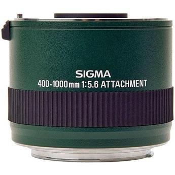 Sigma 597306 2