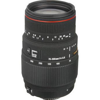 Sigma 5a8306 1