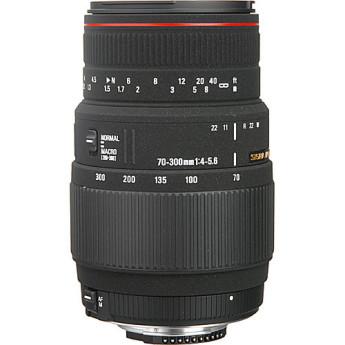 Sigma 5a8306 2