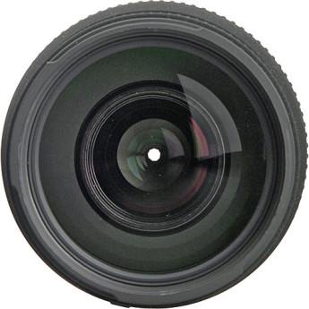Sigma 5a9306 4