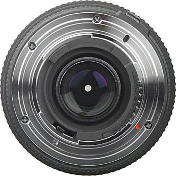 Sigma 5a9306 5
