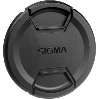 Sigma 738109 8