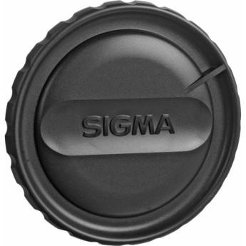Sigma 824101 3