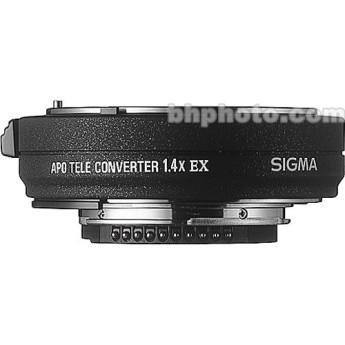 Sigma 824110 1