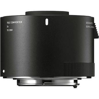 Sigma 870110 1