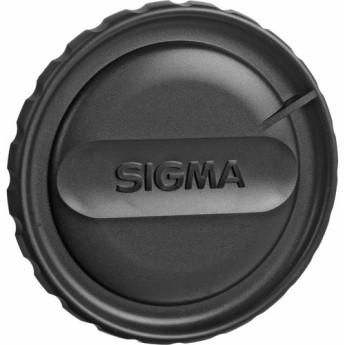 Sigma 876101 3