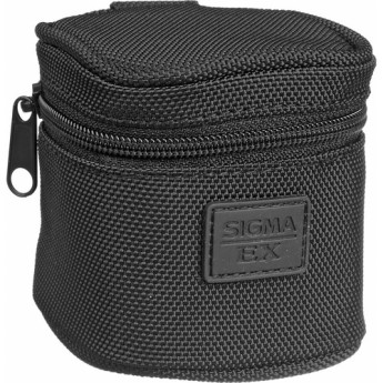 Sigma 876101 4