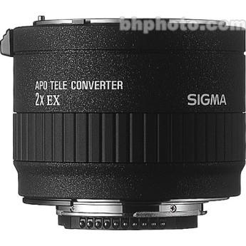 Sigma 876110 1