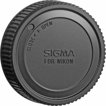 Sigma 876306 2