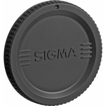Sigma 876306 3