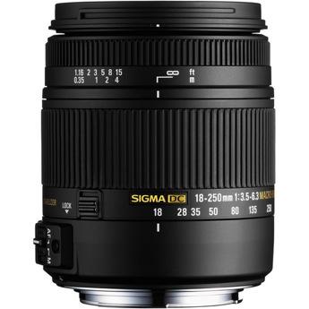 Sigma 883 110 1