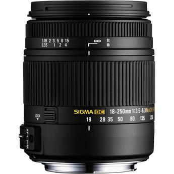Sigma 883 205 1