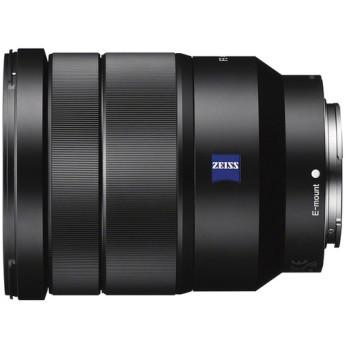 Sony sel1635z 2