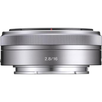 Sony sel16f28 2
