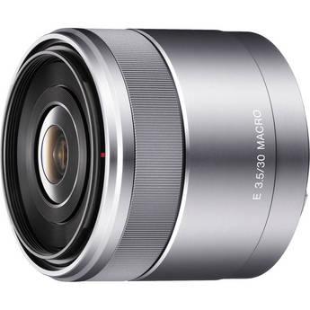 Sony sel30m35 1