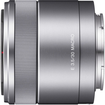 Sony sel30m35 2