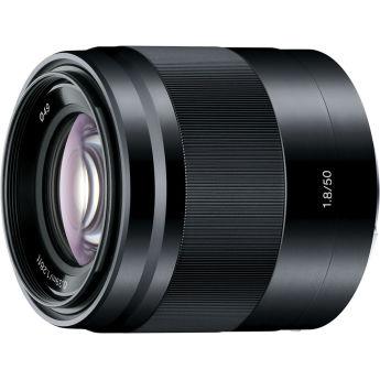 Sony sel50f18 b 1