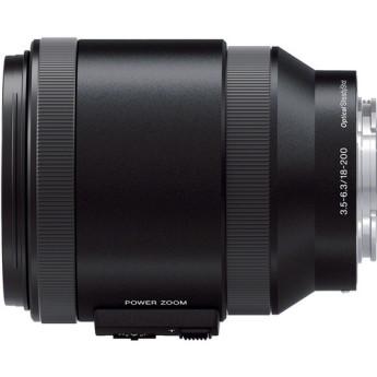 Sony selp 18200 2