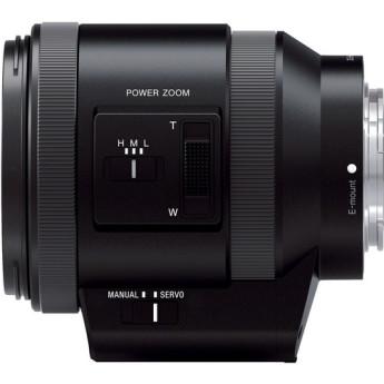 Sony selp 18200 3