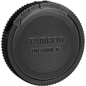 Tamron af016c 700 5