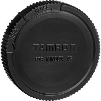 Tamron af016m 700 5