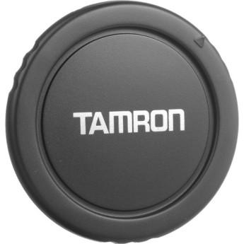 Tamron af14pc 700 3