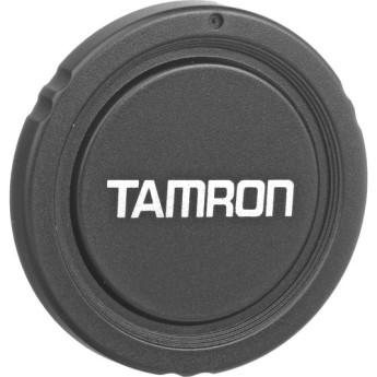 Tamron af14pn 700 2