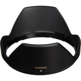 Tamron afa007c 700 2