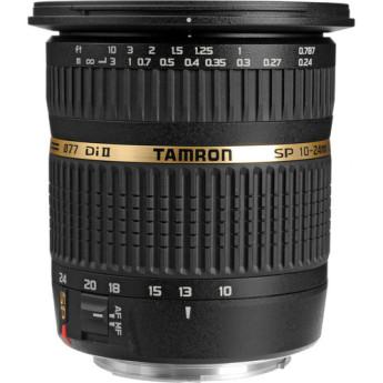 Tamron afb001c 700 2