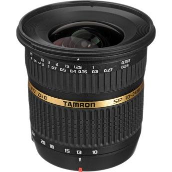 Tamron afb001p 700 1