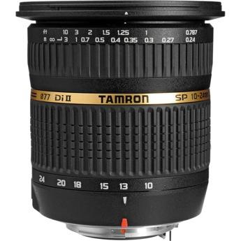 Tamron afb001p 700 2
