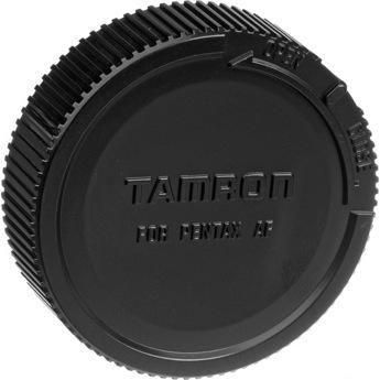 Tamron afb001p 700 5