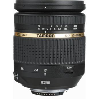 Tamron afb005nii 700 2