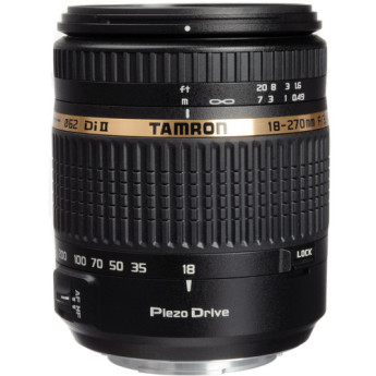 Tamron afb008s 700 2
